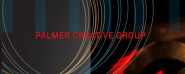 Palmer Creative Group